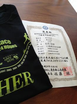 hasetsune2012.jpg