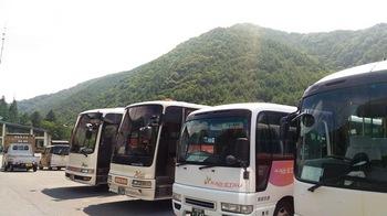 hato_bus.jpg