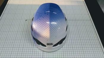 meteor02.jpg