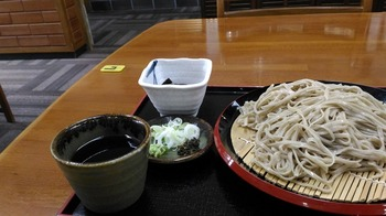 tachisoba.jpg