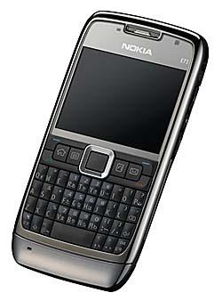 20081201e71.jpg