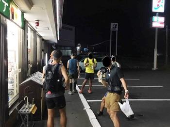 night_run.jpg